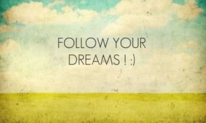 follow-your-dreams-saesar-agung-trawanda